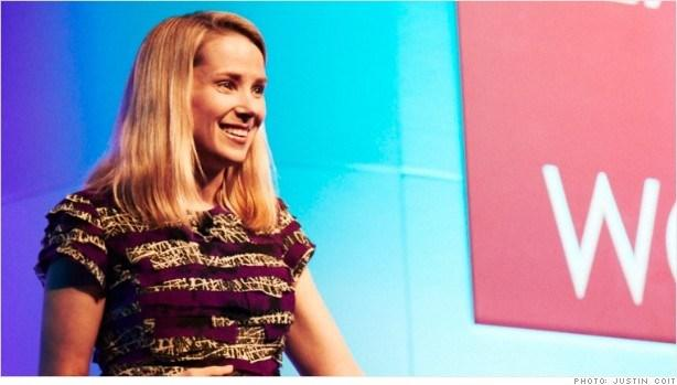 marissa-mayer-great-place-to-work