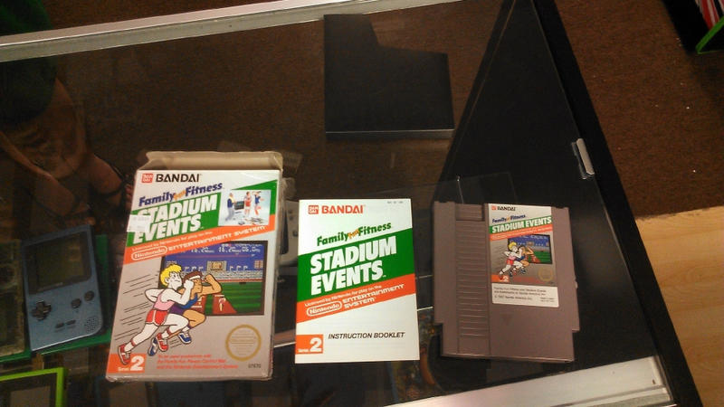stadium-events-nes