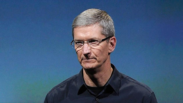 tim-cook-overthrow