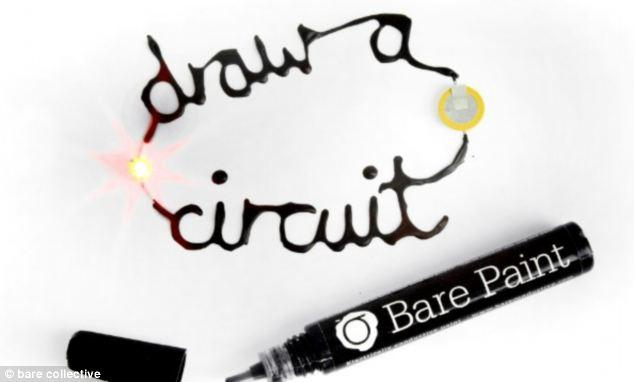 bare-paint-draw-a-circuitjpg