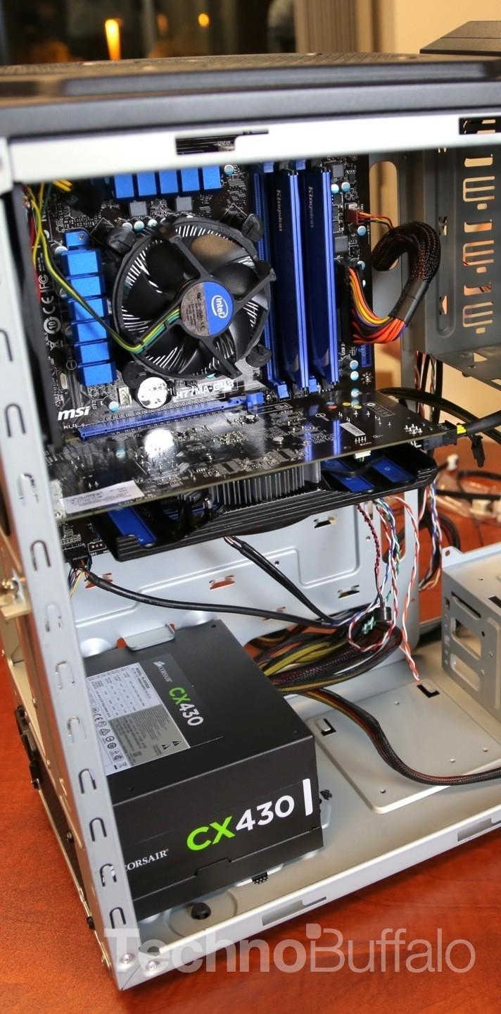 Computer Build Internal Cropped