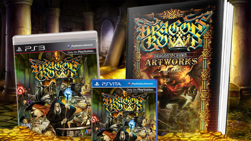 dragons_crown_artbook.0_cinema_960.0