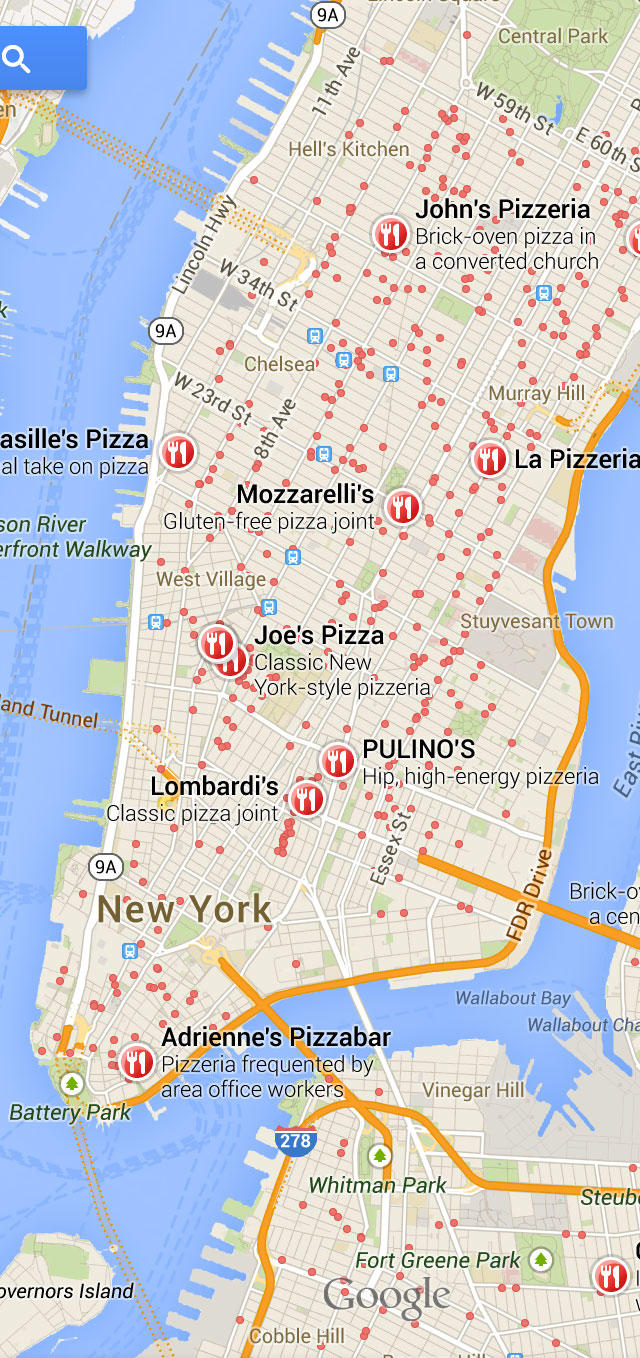 google-maps-pizza-new-york-crop-vertical