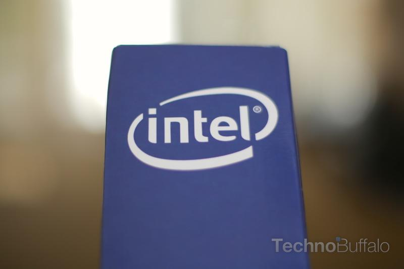 Intel-Logo-Box