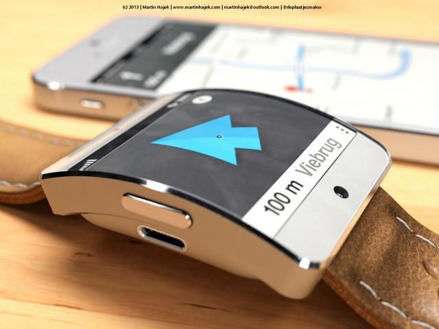 iwatch-maps-3