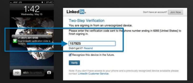 linkedin_account_2-step