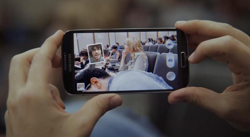 samsung-hi-hey-commercial