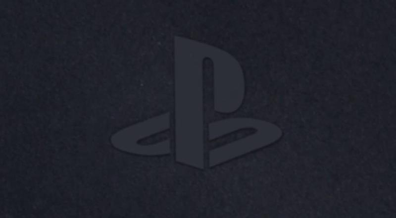 Sony-PlayStation-PS4-Teaser-Video-Console-2