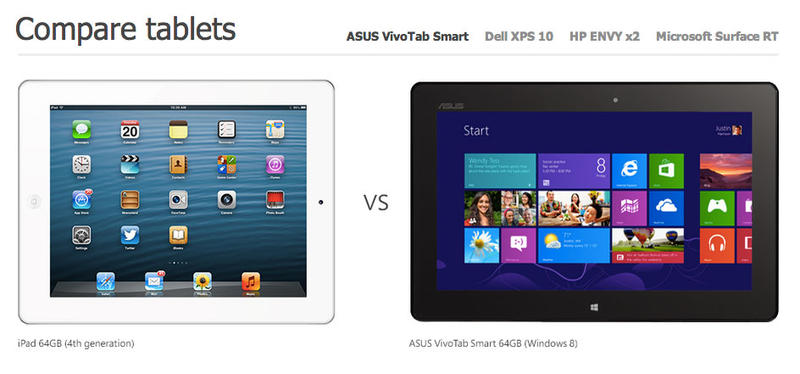 windows8-vs-ipad-intro-featured