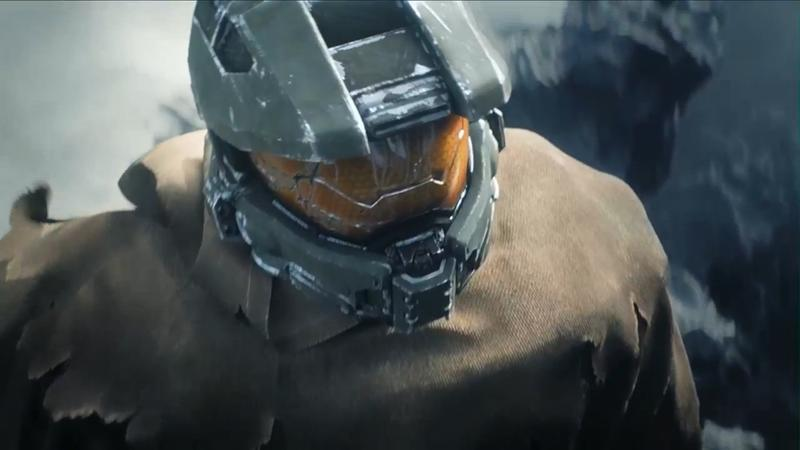 2013-E3-Microsoft-Xbox-One-Halo-07