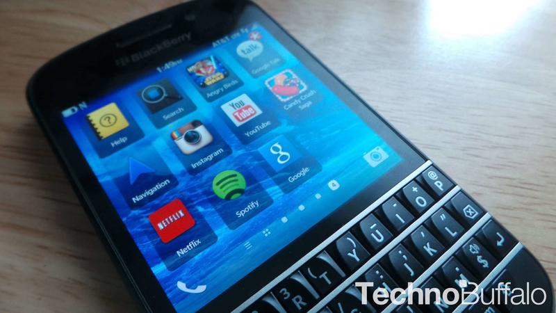 android-bb10-how-to-4