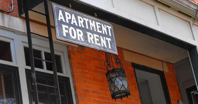 apartment-for-rent-sign