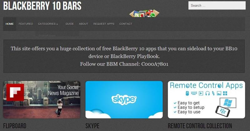 blackberry-bars