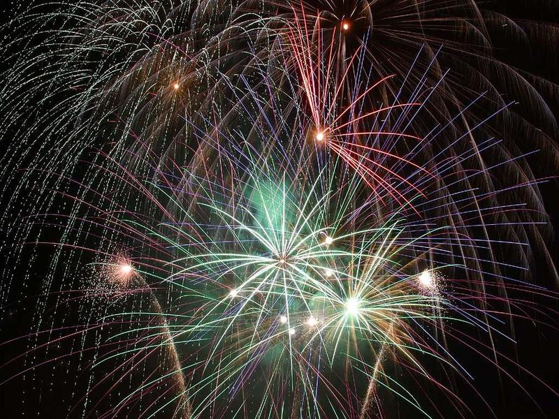 fireworks-night-stock-royalty-free
