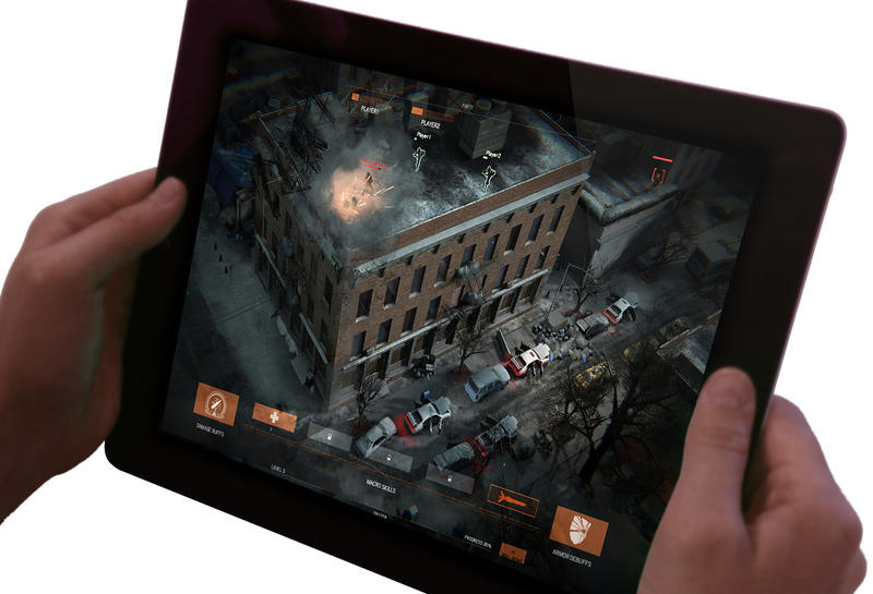 the-division-tablet-gaming