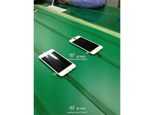 iphone-5s-production-line-display