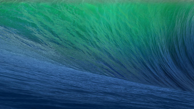 os-x-mavericks-wallpaper