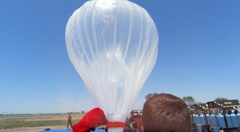 project-loon-google-video