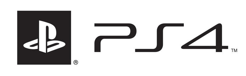 PS4logoWhite-crop