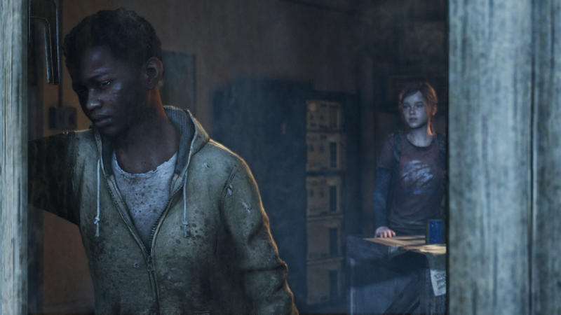 The Last of us Review (14)