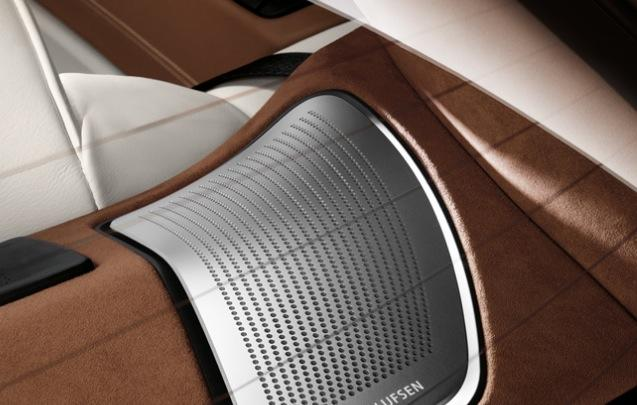 bang-olufsen-3-audio-system-for-cars
