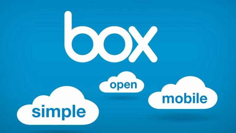 box-backup-logo