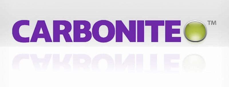 carbonite-logo