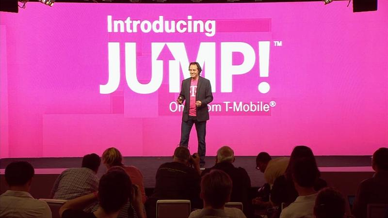 T-Mobile Jump Announcement July 2013 - 02