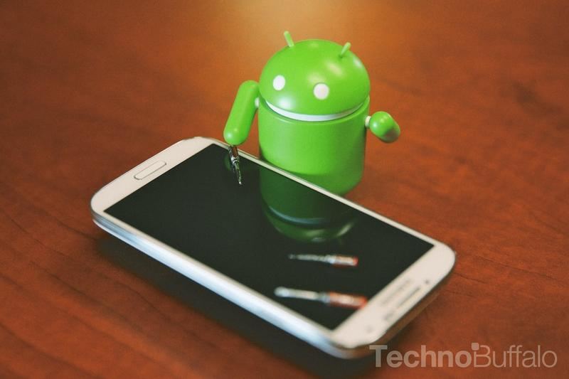 How to Unroot Your Android Phone and Return to Stock Firmware
