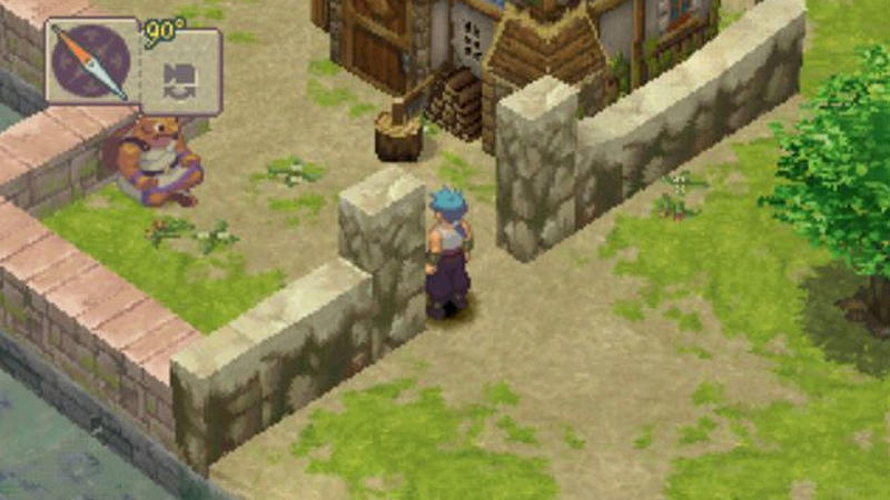 Breath-of-Fire-IV-Review-01-Large
