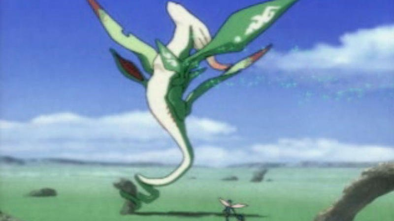 Breath-of-Fire-IV-Review-03-Large
