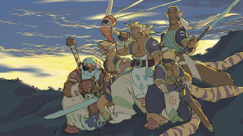 Breath-of-Fire-IV-Review-04-Large