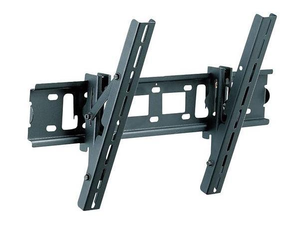 diamond-wall-mount-tv