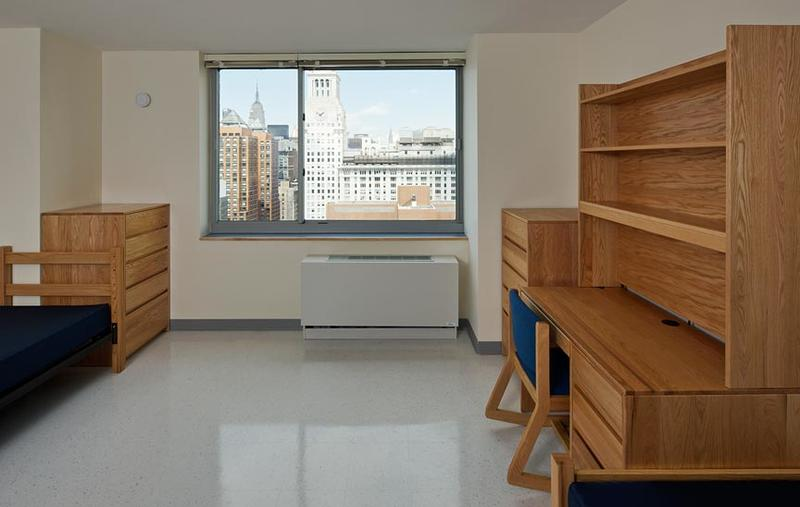empty-dorm-room