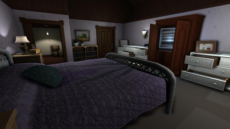 gone-home-bedroom-disarray