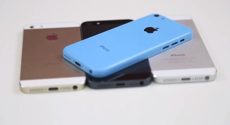 iphone-5s-gold-iphone-5c-blue-010