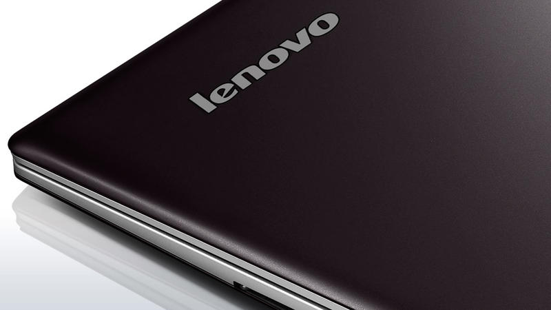 lenovo-laptop-ideapad-s400-touch-grey-back-detail-3-1
