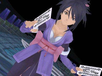 Rather valuable Tales of symphonia sheena does