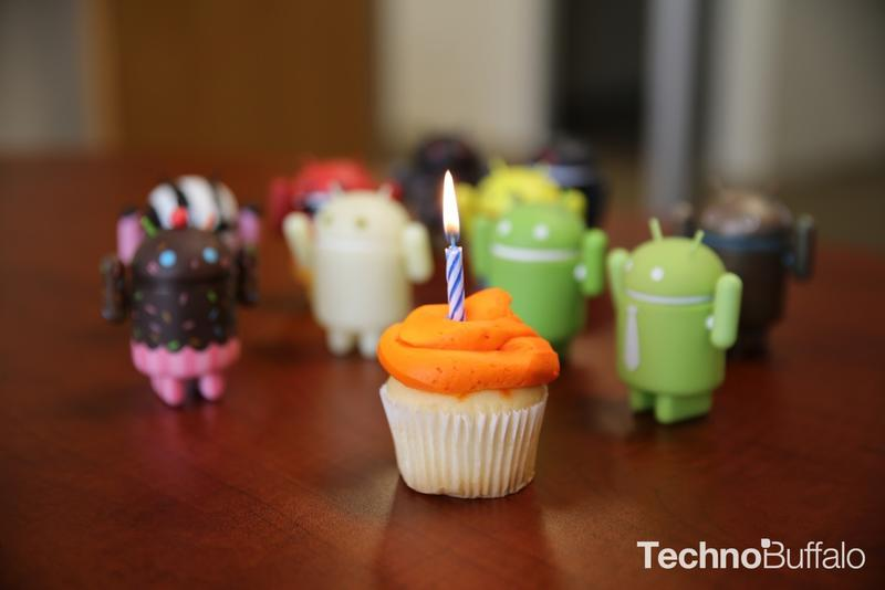 android-cake-birthday-2