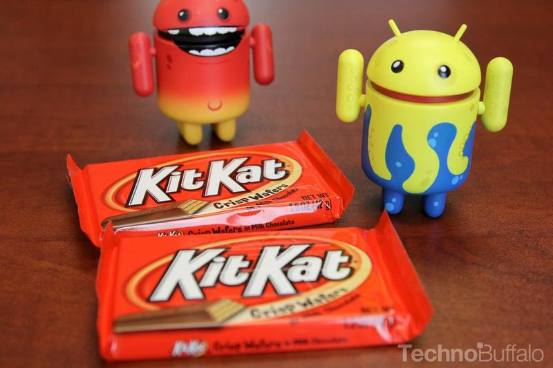 android-kitkat-2x2