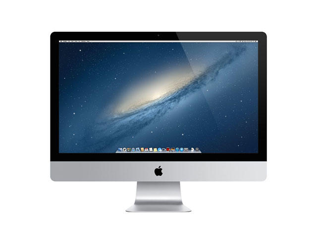 Apple-iMac-2013---27-Inch---Product-Image
