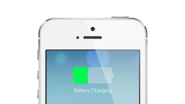 iPhone-5s-Battery-Life