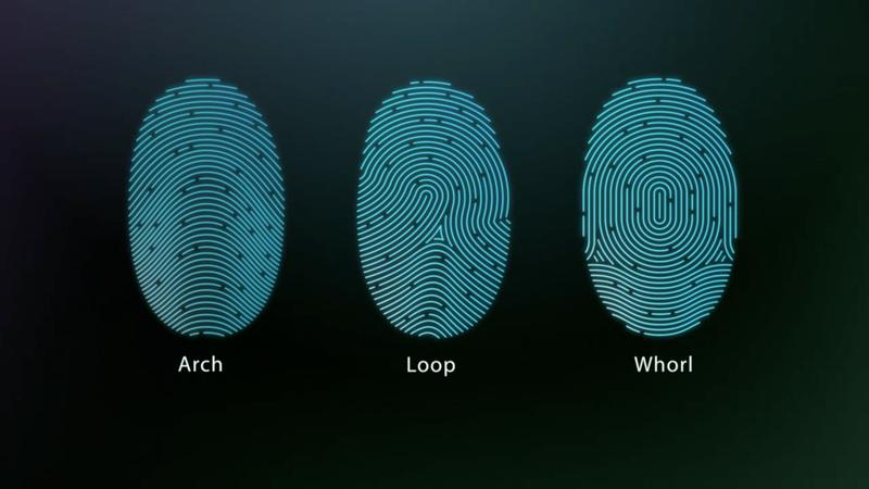 Website Offering Money For Successful iPhone 5s Touch ID Hack