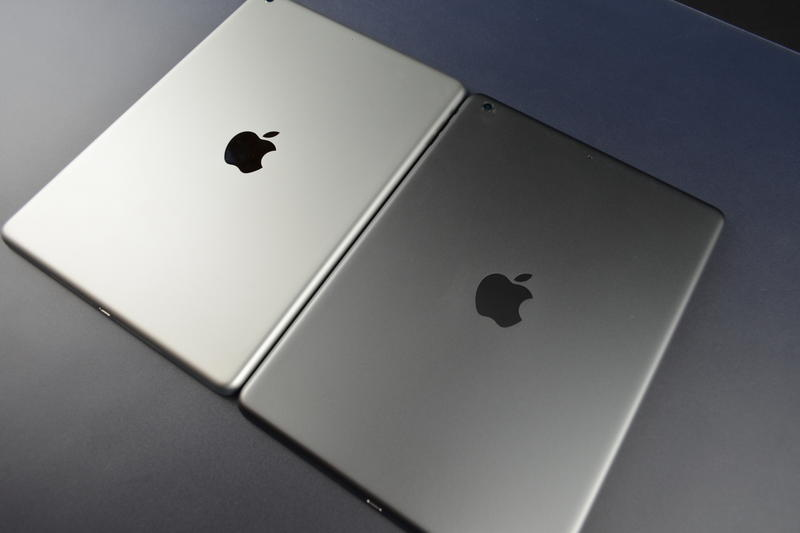 Apple-iPad-5-Space-Grey-04