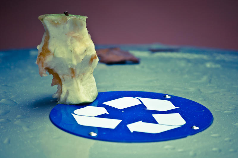 apple-recycle