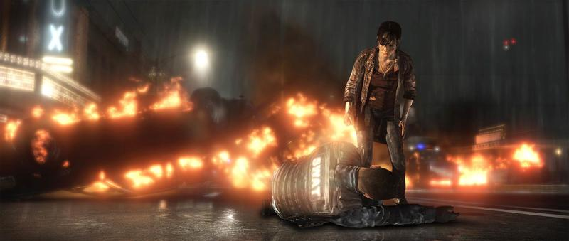 Beyond-Two-Souls-Review-3-Large