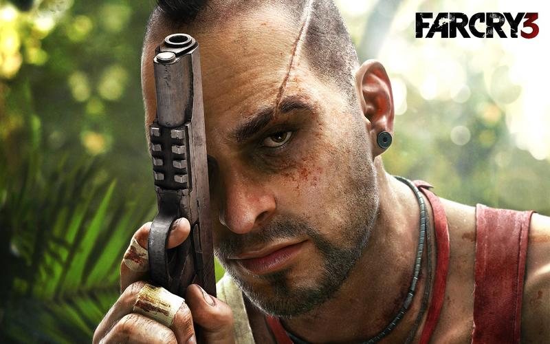 Far Cry Compilation Bundles Far Cry 2 3 And Blood Dragon Technobuffalo