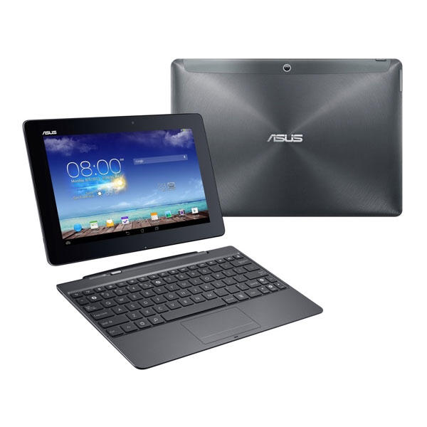 GG2013 - ASUS Transformer Pad T701T - Product - Hero