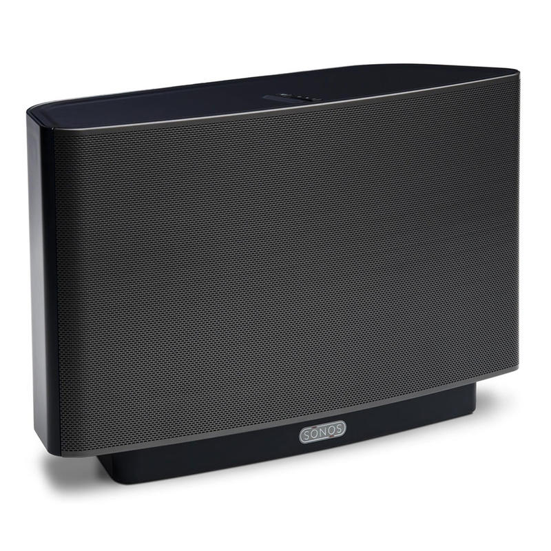 GG2013 - Sonos Play 5 - Product - Hero