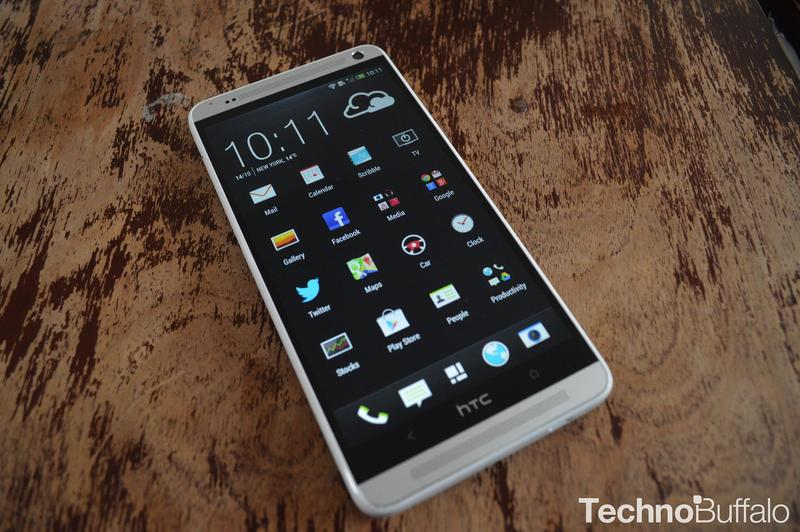 htc-one-max-hands-on10